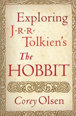 a literary analysis of the hobbit by tolkien Tolkien's prose style and its literary and rhetorical effects  we begin our analysis with a subtle literary reference  in jrr tolkien and his literary.