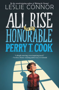 all-rise-for-the-honourable-perry