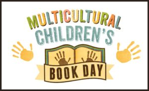 Multicultural Children's Book Day 2017